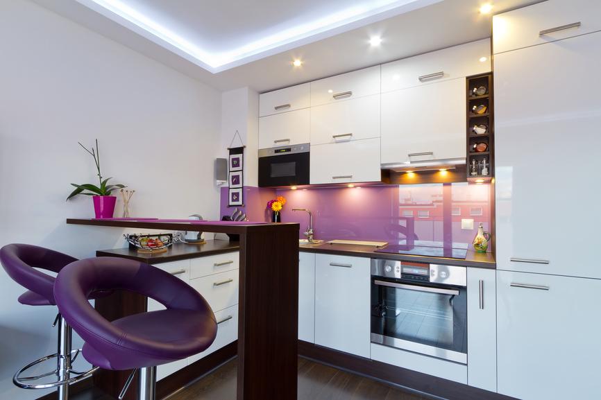 Muebles de Cocina a Medida en Valencia