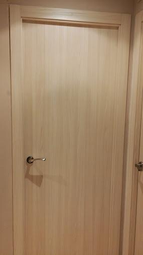Montaje de puertas - Montaje de puertas ...